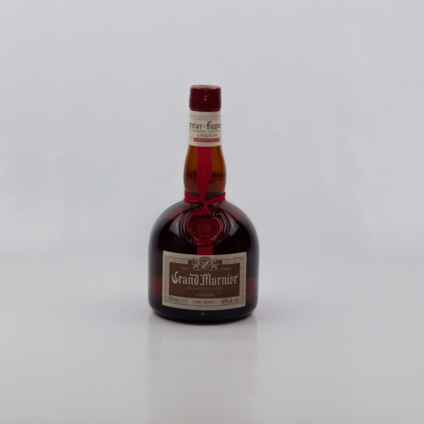 Grand Marnier Cordon Rouge 50cl