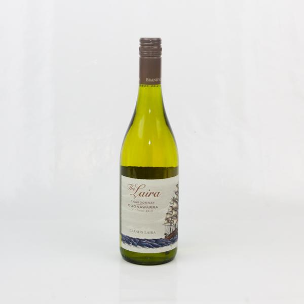 Brands Laira The Laira Chardonnay