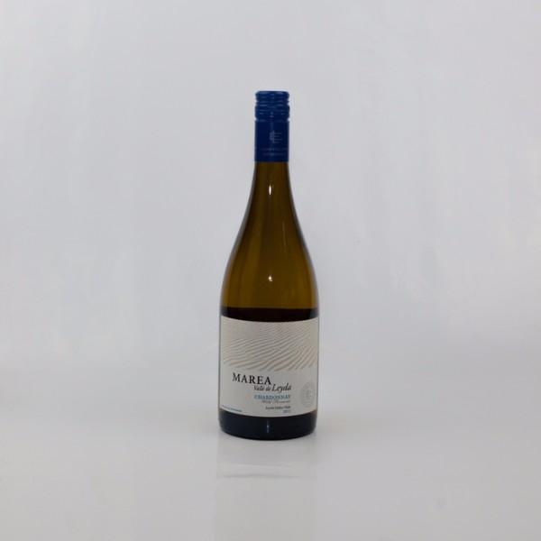 Marea Valle de Leyda Wild Ferment Chardonnay