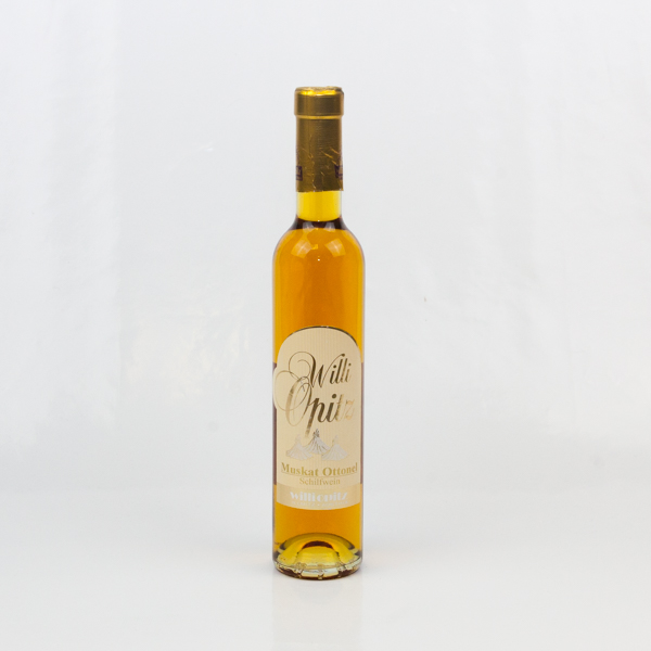 Willi Opitz Late Harvest 1/2 bottle